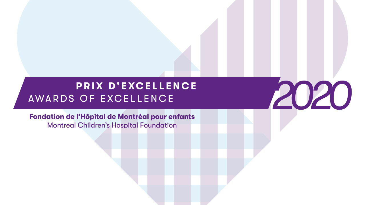 awards-of-excellence-2020-prix-excellence