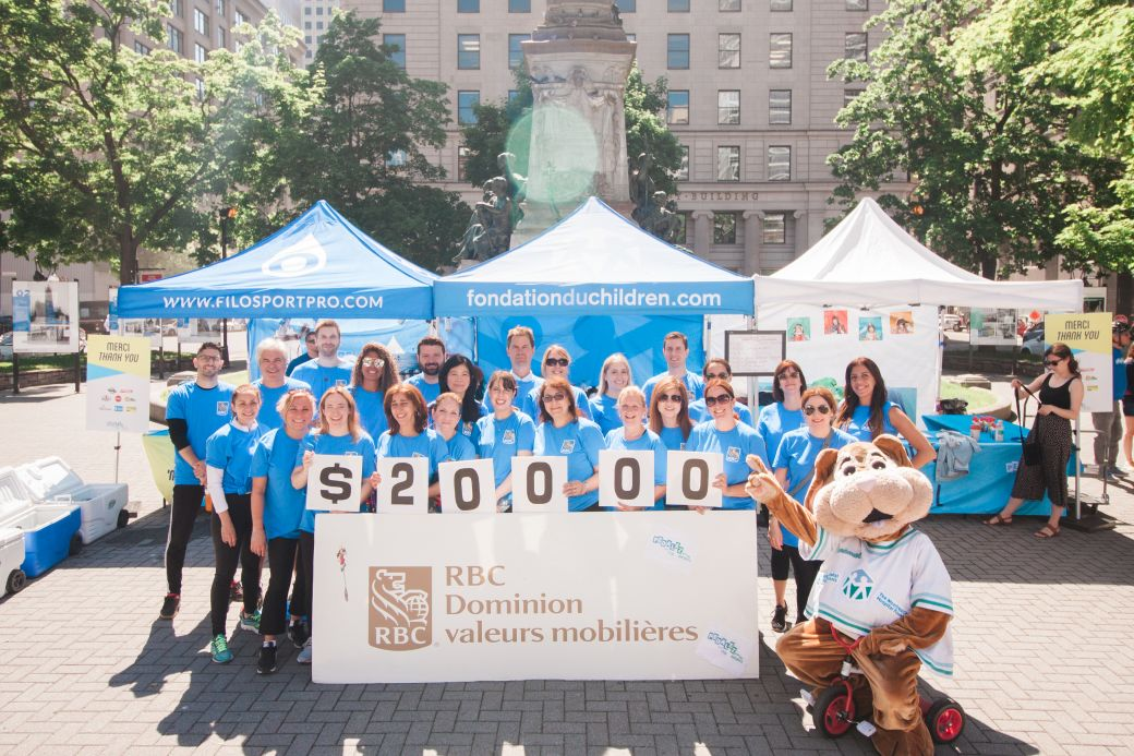RBC Banque Royale-2019